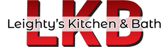 Leighty's Kitchen & Bath Center